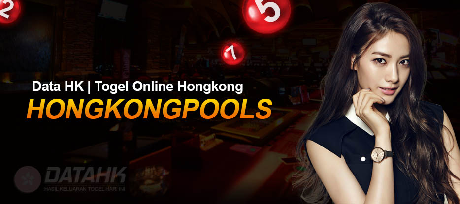 Data-HK-togel-Online-Hongkong-Hongkong-PoolS